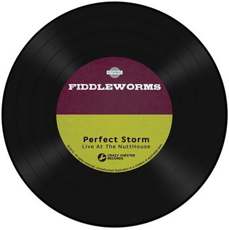 Fiddleworms – Music Recording Center & Perform Music Shows